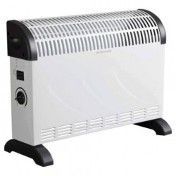 Electric Heaters (13)
